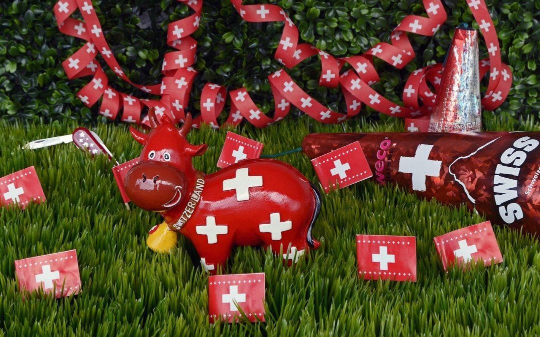 ABSAGE 1. August Feier in Herznach